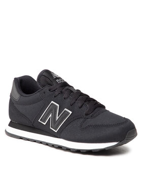 New Balance New Balance Sneakers GW500PM1 Nero