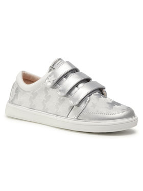 Mayoral Mayoral Sneakers 47135 Argent