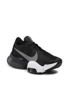 Nike Nike Обувки Air Zoom Superrep 2 CU5925 001 Черен