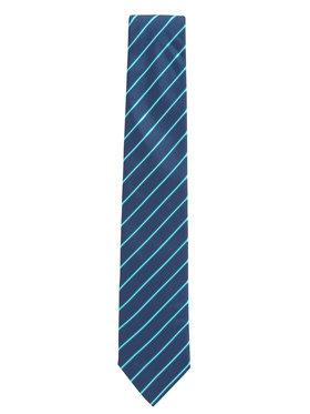 Boss Boss Nyakkendő 50434724 Sötétkék