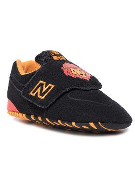 New Balance New Balance Sneakersy CC574ZOL Černá