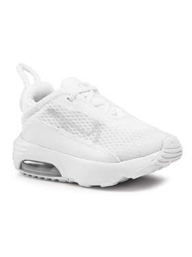Nike Nike Topánky Air Max 2090 (TD) CU2092 100 Biela