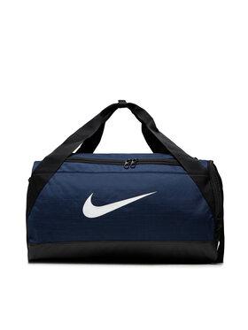 Nike Nike Taška BA5335 Tmavomodrá