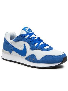 Nike Nike Topánky Venture Runner CK2944 005 Sivá