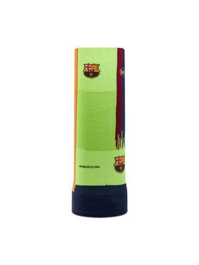 Buff Buff Fular tip guler Fc Barcelona 115462.555.10.00 Verde
