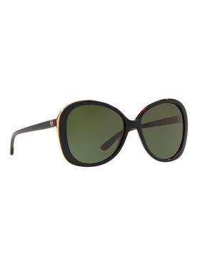 Lauren Ralph Lauren Lauren Ralph Lauren Okulary przeciwsłoneczne 0RL8166 526071 Czarny