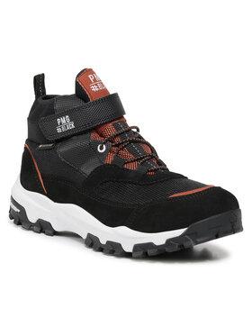 Primigi Primigi Sneakers GORE-TEX 6421600 S Schwarz