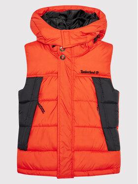 Timberland Timberland Vesta T26551 M Oranžová Regular Fit