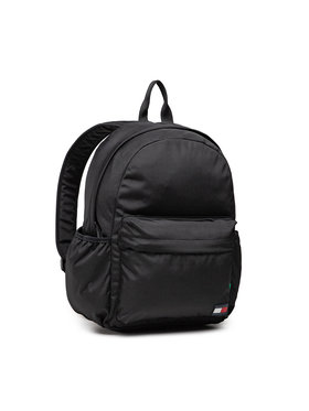 Tommy Hilfiger Tommy Hilfiger Hátizsák Bts Core Backpack AU0AU01057 Fekete