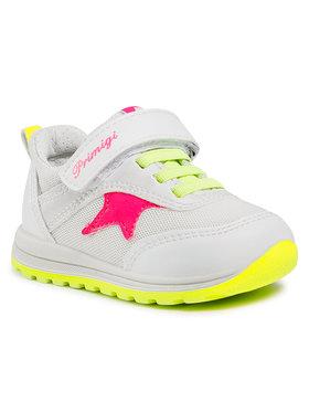 Primigi Primigi Sneakers 737223 M Alb