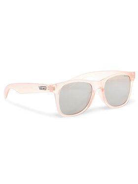 Vans Vans Γυαλιά ηλίου Spicoli Flat Sh VN0A36VIXZV1 Ροζ