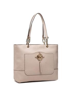 MICHAEL Michael Kors MICHAEL Michael Kors Handtasche Amy 30S1G2AT3L Rosa