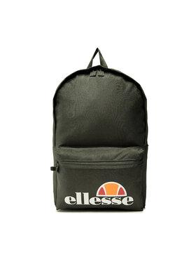 Ellesse Ellesse Σακίδιο Rolby Backpack SAAY0591 Πράσινο