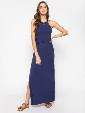Emporio Armani Emporio Armani Naktiniai marškiniai 164330 0P254 15434 Tamsiai mėlyna