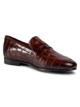 Gino Rossi Gino Rossi Κλειστά παπούτσια I020-26628DUL Καφέ