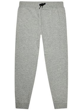 NAME IT NAME IT Pantalon jogging Unb Noos 13153684 Gris Regular Fit