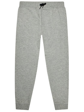 NAME IT NAME IT Pantaloni da tuta Unb Noos 13153684 Grigio Regular Fit