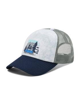 Buff Buff Cap Trucker Cap 127851.555.30.00 Grau