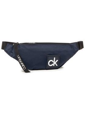 Calvin Klein Calvin Klein Gürteltasche Waistbag K50K506013 Dunkelblau