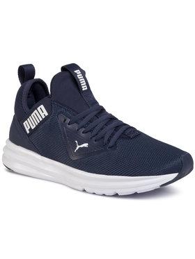 Puma Puma Παπούτσια Enzo Beta 19244206 Σκούρο μπλε