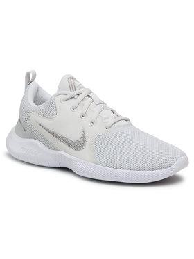 Nike Nike Batai Flex Experience Rn 10 CI9964 100 Pilka