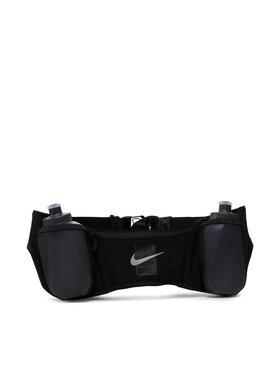 Nike Nike Torbica oko struka N1001639 Crna