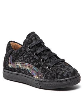 Froddo Froddo Sneakersy G3130183 M Czarny