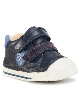 Primigi Primigi Sneakersy 6400033 Granatowy