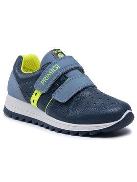 Primigi Primigi Sneakers 7383211 D Bleumarin