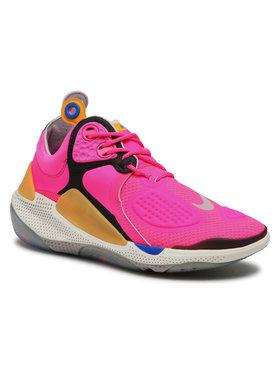 Nike Nike Обувки Joyride Cc3 Setter AT6395 600 Розов