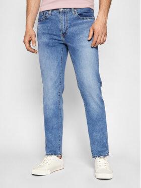 Levi's® Levi's® Džínsy 511™ 04511-5007 Modrá Slim Fit