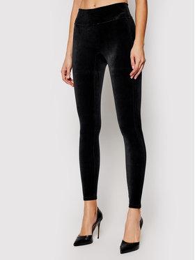 SPANX SPANX Клинове Velvet 2070 Черен Slim Fit