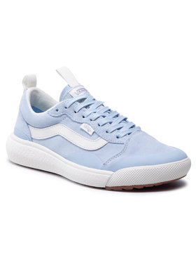 Vans Vans Sportcipő Ultrarange Exo Se VN0A4UWM51G1 Kék