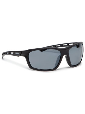 Uvex Uvex Γυαλιά ηλίου Sportstyle 229 S5320682216 Μαύρο