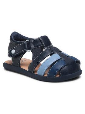 Ugg Ugg Sandale T Kolding 1107986T Tamnoplava