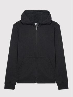 Nike Nike Sweatshirt Club Older BV3699 Noir Standard Fit