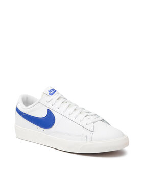Nike Nike Cipő Blazer Low CI6377 107 Fehér