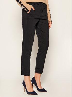 Marella Marella Regular Fit Jeans Itala 31360407 Dunkelblau Regular Fit