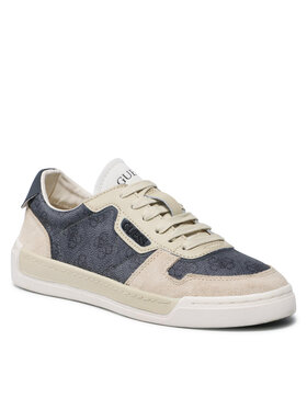 Guess Guess Sneakers FMSTV8 FAL12 Grigio