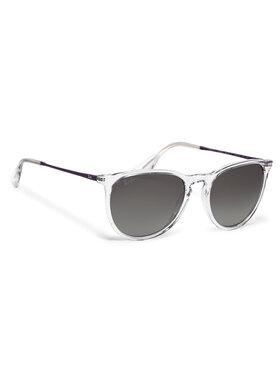 Ray-Ban Ray-Ban Slnečné okuliare Erika 0RB4171 651611 Biela