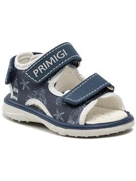 Primigi Primigi Sandales 1360100 Bleu marine