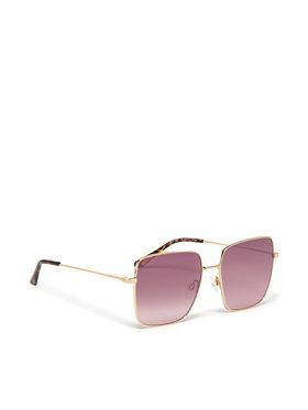 Calvin Klein Jeans Calvin Klein Jeans Slnečné okuliare CK20135S Strieborná