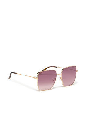 Calvin Klein Jeans Calvin Klein Jeans Sunčane naočale CK20135S Srebrna