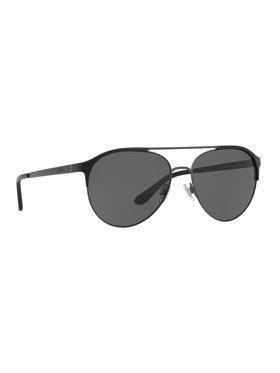 Polo Ralph Lauren Polo Ralph Lauren Okulary przeciwsłoneczne 0PH3123 936587 Czarny