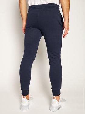 Lacoste Lacoste Sportinės kelnės XH9507 Tamsiai mėlyna Regular Fit