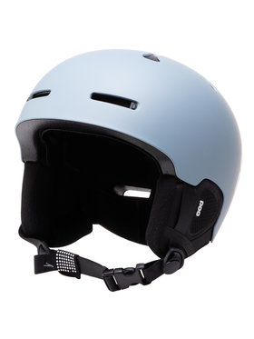POC POC Kask narciarski Auric Cut 10496 1574 Niebieski