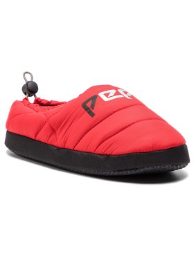 Pepe Jeans Pepe Jeans Pantofole Sky Woman PLS20001 Rosso