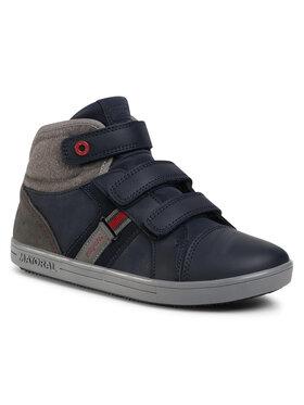 Mayoral Mayoral Auliniai batai 48179 Tamsiai mėlyna