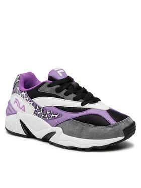 Fila Fila Sneakers V94M A JR 1011419.19G S