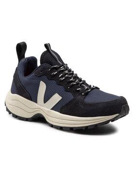 Veja Veja Sneakersy Venturi Alveomesh VT012294B Granatowy